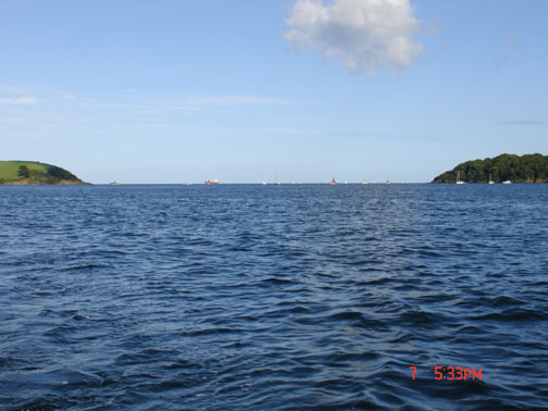 Click image for larger version  Name:Helford River 2.jpg Views:123 Size:58.7 KB ID:45251