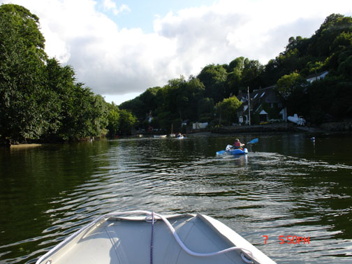 Click image for larger version  Name:Helford River 3.jpg Views:170 Size:76.8 KB ID:45252