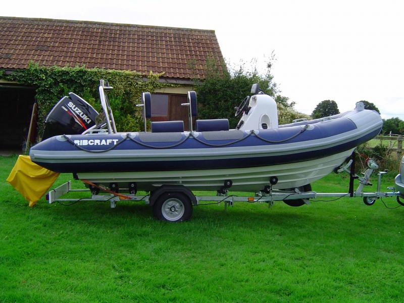 Click image for larger version  Name:Boat 2.jpg Views:616 Size:84.0 KB ID:45356