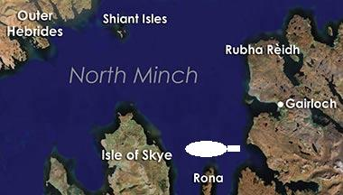 Click image for larger version  Name:munnch inn de minnch.JPG Views:140 Size:16.9 KB ID:45431