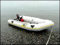 Click image for larger version  Name:J-24-2.JPG Views:266 Size:79.1 KB ID:45494