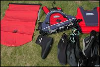 Click image for larger version  Name:boating gear 002.jpg Views:134 Size:75.2 KB ID:45498