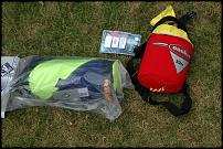 Click image for larger version  Name:boating gear 004.jpg Views:121 Size:92.8 KB ID:45499