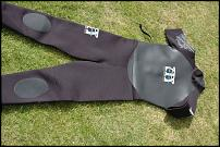 Click image for larger version  Name:boating gear 012.jpg Views:111 Size:93.3 KB ID:45500