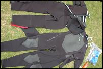Click image for larger version  Name:boating gear 022.jpg Views:114 Size:53.7 KB ID:45501