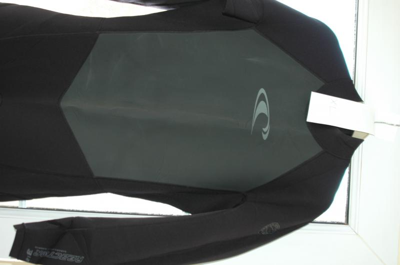 Click image for larger version  Name:boating gear 033.jpg Views:95 Size:24.5 KB ID:45502