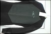 Click image for larger version  Name:boating gear 033.jpg Views:105 Size:24.5 KB ID:45502