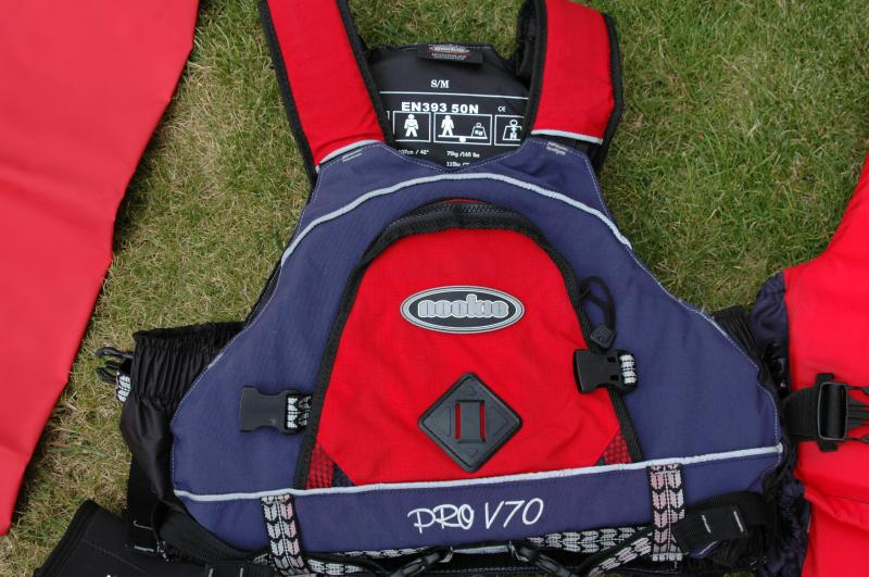 Click image for larger version  Name:boating gear 007.jpg Views:127 Size:73.3 KB ID:45510