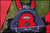 Click image for larger version  Name:boating gear 007.jpg Views:130 Size:73.3 KB ID:45510