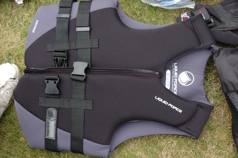 Click image for larger version  Name:boating gear 006.jpg Views:143 Size:69.7 KB ID:45511