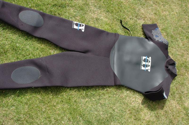 Click image for larger version  Name:boating gear 012.jpg Views:133 Size:93.3 KB ID:45512