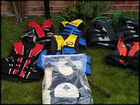 Click image for larger version  Name:boating gear 036.jpg Views:134 Size:92.5 KB ID:45513