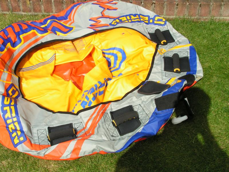 Click image for larger version  Name:boating gear 038.jpg Views:122 Size:105.4 KB ID:45514