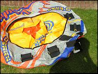 Click image for larger version  Name:boating gear 038.jpg Views:124 Size:105.4 KB ID:45514