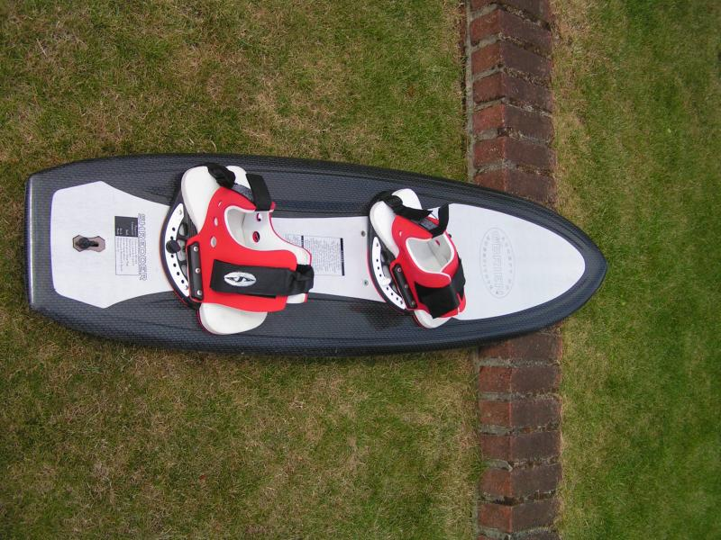 Click image for larger version  Name:boating gear 039.jpg Views:143 Size:104.0 KB ID:45515