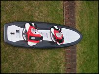 Click image for larger version  Name:boating gear 039.jpg Views:146 Size:104.0 KB ID:45515