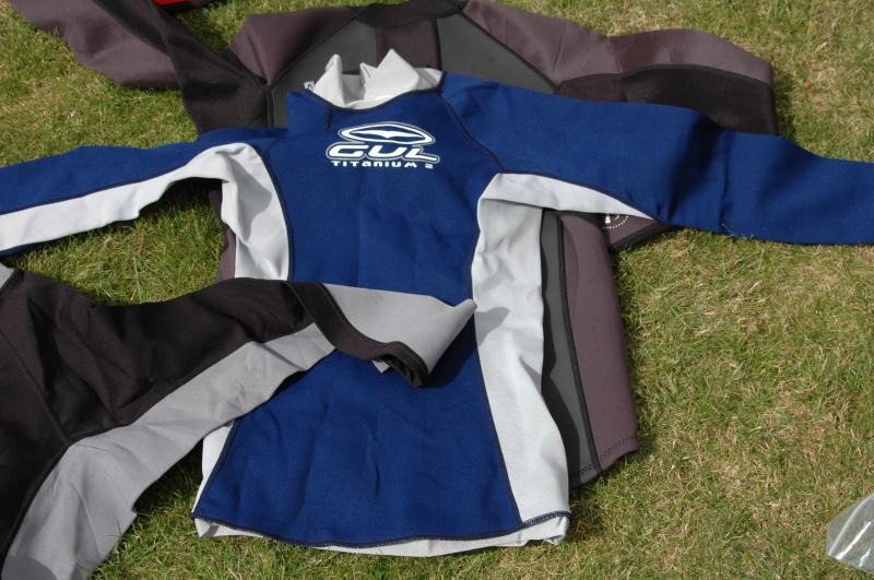 Click image for larger version  Name:boating gear 015.jpg Views:131 Size:71.7 KB ID:45517