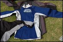 Click image for larger version  Name:boating gear 015.jpg Views:134 Size:71.7 KB ID:45517