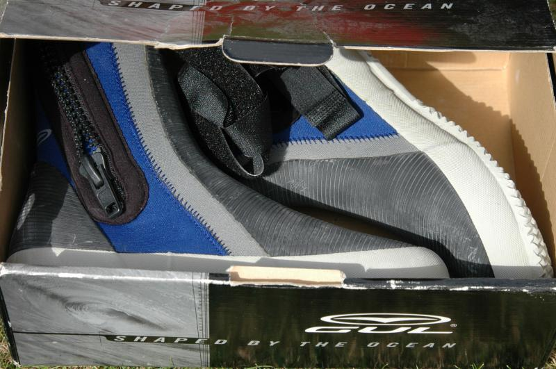 Click image for larger version  Name:boating gear 018.jpg Views:131 Size:72.0 KB ID:45518