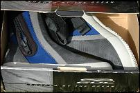 Click image for larger version  Name:boating gear 018.jpg Views:141 Size:72.0 KB ID:45518