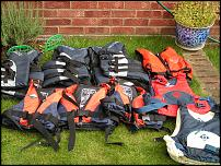 Click image for larger version  Name:boating gear 035.jpg Views:131 Size:121.2 KB ID:45519