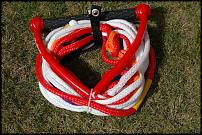 Click image for larger version  Name:boating gear 023.jpg Views:120 Size:112.8 KB ID:45531