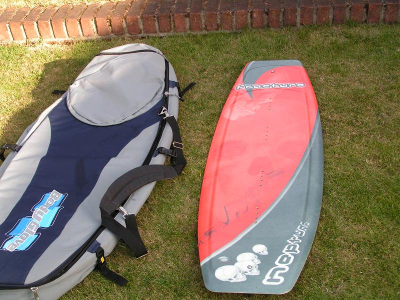 Click image for larger version  Name:boating gear 043.jpg Views:118 Size:92.2 KB ID:45532