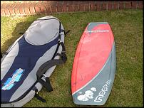 Click image for larger version  Name:boating gear 043.jpg Views:123 Size:92.2 KB ID:45532