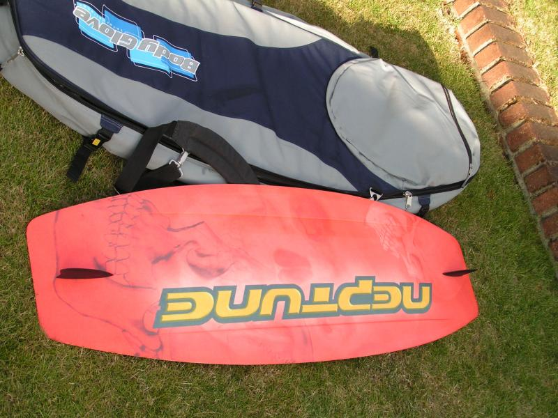 Click image for larger version  Name:boating gear 044.jpg Views:113 Size:84.9 KB ID:45533