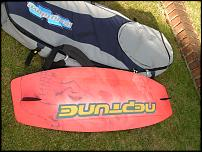 Click image for larger version  Name:boating gear 044.jpg Views:116 Size:84.9 KB ID:45533
