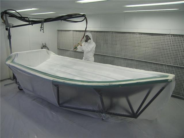 Click image for larger version  Name:pic 3 ribcraft 5.jpg Views:241 Size:35.8 KB ID:45637
