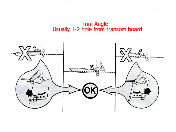 Click image for larger version  Name:02-Trim Angle.JPG Views:126 Size:80.5 KB ID:45714