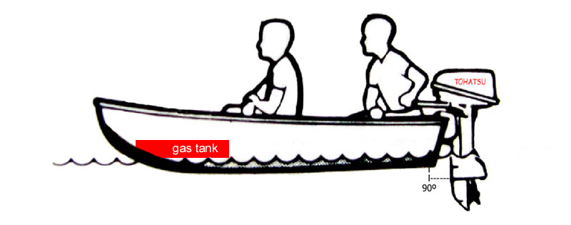 Click image for larger version  Name:03-Boat Balance-2.JPG Views:134 Size:30.7 KB ID:45715