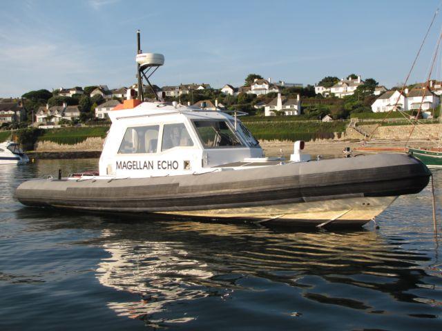 Click image for larger version  Name:magellan.jpg Views:322 Size:63.9 KB ID:45756