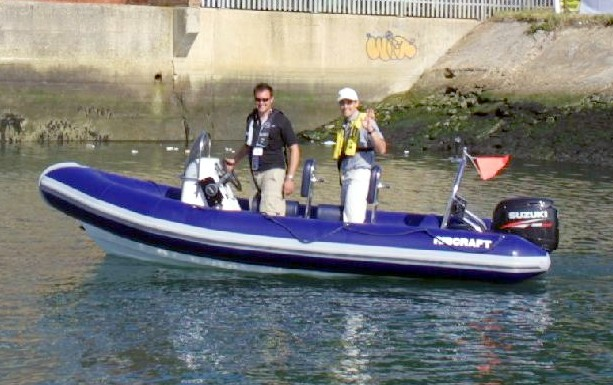 Click image for larger version  Name:New Ribcraft 5.0.jpg Views:233 Size:76.8 KB ID:45812