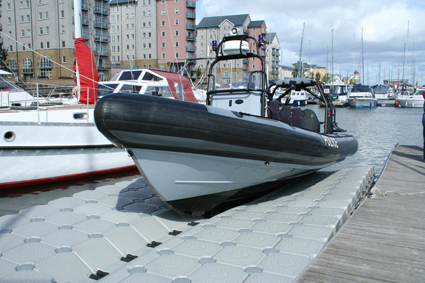 Click image for larger version  Name:Police Rib.jpg Views:287 Size:171.3 KB ID:45847
