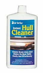 Click image for larger version  Name:hull cleaner.jpg Views:104 Size:7.1 KB ID:45976