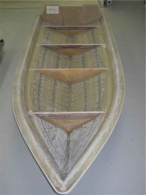 Click image for larger version  Name:ribcraft completed hull 1.jpg Views:217 Size:35.5 KB ID:45981