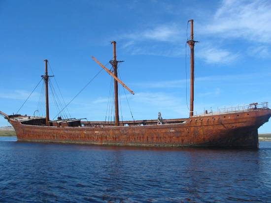 Click image for larger version  Name:wreck.jpg Views:410 Size:26.9 KB ID:4599