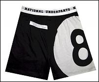 Click image for larger version  Name:eightball.jpg Views:98 Size:97.9 KB ID:46038
