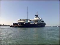 Click image for larger version  Name:Luxury yacht and sunken boat rescue 001.jpg Views:163 Size:56.2 KB ID:46074