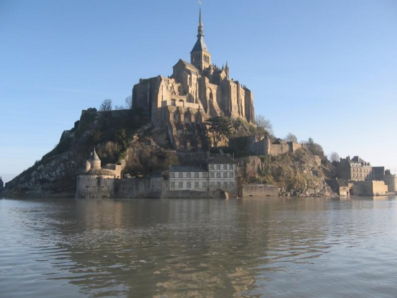 Click image for larger version  Name:Mont St. Michel.jpg Views:94 Size:50.1 KB ID:46157