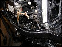 Click image for larger version  Name:engine 001.jpg Views:134 Size:80.2 KB ID:46164
