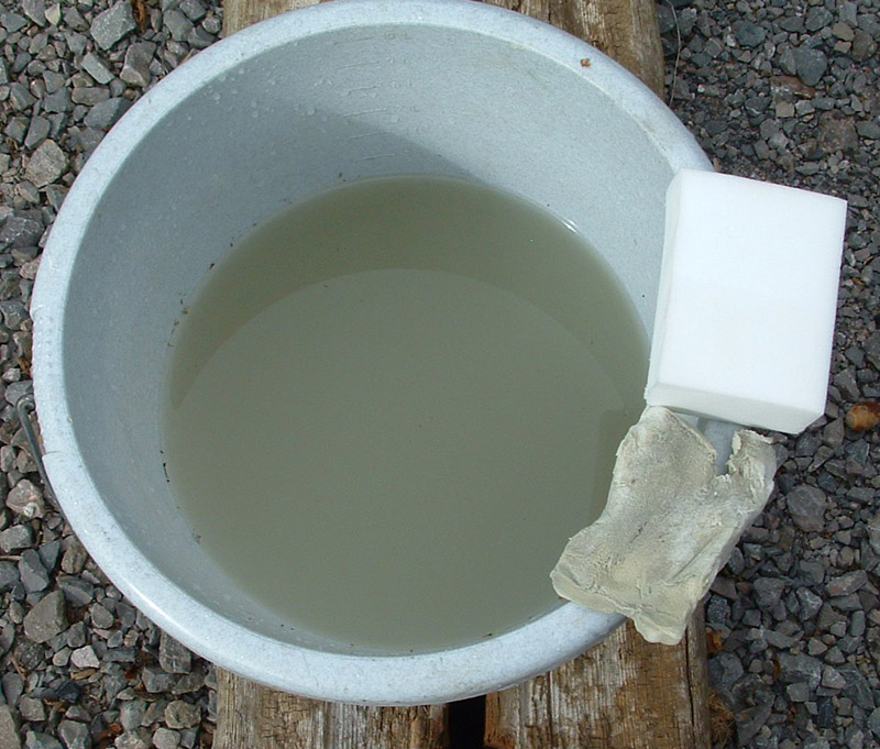 Click image for larger version  Name:bucket.jpg Views:177 Size:170.9 KB ID:46272