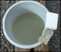 Click image for larger version  Name:bucket.jpg Views:198 Size:170.9 KB ID:46272