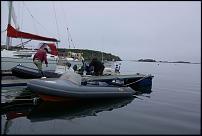 Click image for larger version  Name:Port Ellen Pontoon.jpg Views:208 Size:37.5 KB ID:46326