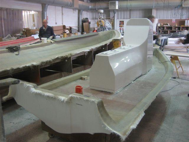 Click image for larger version  Name:new ribcraft 1.jpg Views:278 Size:41.6 KB ID:46356