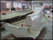 Click image for larger version  Name:new ribcraft 1.jpg Views:316 Size:41.6 KB ID:46356