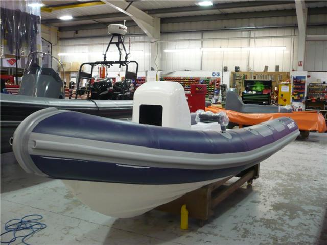 Click image for larger version  Name:ribcraft 5 grey 3.jpg Views:327 Size:47.5 KB ID:46451