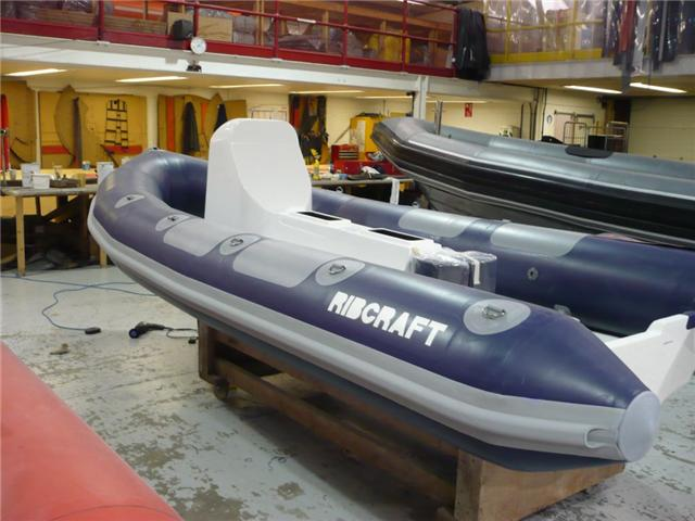 Click image for larger version  Name:ribcraft 5 grey 2.jpg Views:419 Size:46.9 KB ID:46452